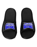 Wildkat Sports/Club Gildan Custom Sliders